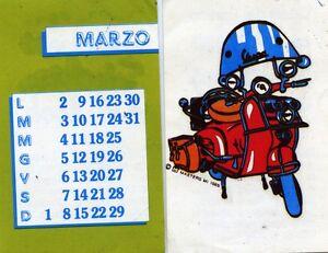 ADESIVO-Quelli-del-Panino-RABBIT-Stickers-look-N-124-e-N-283