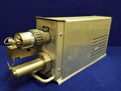 Thermo Fisher Scientific Pump Assembly 65000 60001