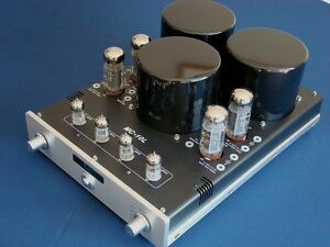 YAQIN-MC-10L-Push-Pull-Integrated-Stereo-Tube-Amplifier