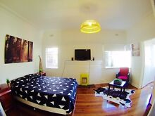 3 Bedrooms Available In Our Art & Deco Apart In Elwood -No Bills! Elwood Port Phillip Preview