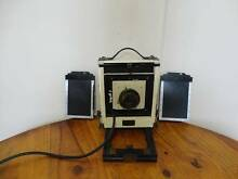 Eastman View Camera No 2 large format- can post Armidale Armidale City Preview