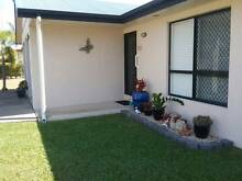 Beautiful 4 bedroom home in Tropical Townsville Kirwan Townsville Surrounds Preview