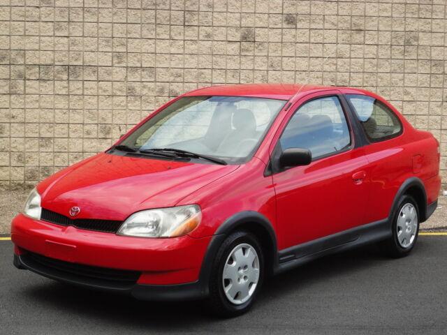 Imagen 1 de Toyota Echo 1.5L 1497CC…