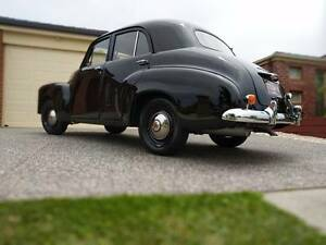 1949 Holden Other Point Cook Wyndham Area Preview