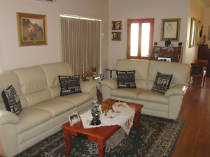 ladher lounge suit Aldinga Morphett Vale Area Preview