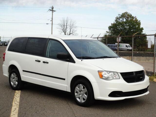 Image 1 of 2012 Dodge Grand Caravan…