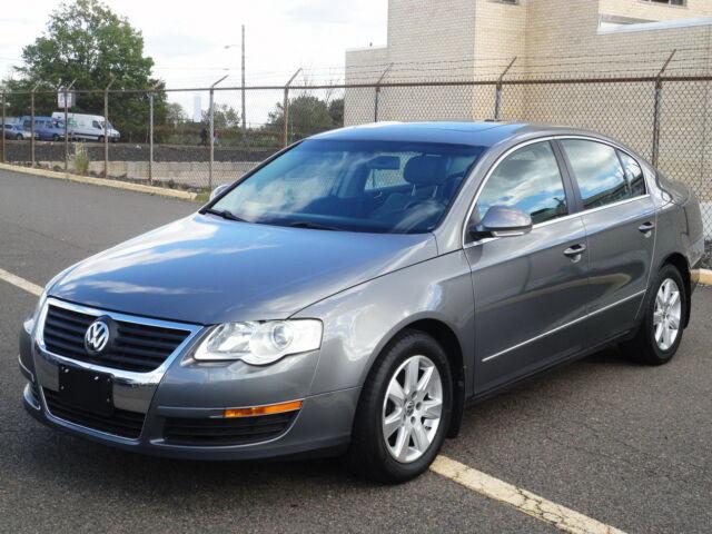 Image 1 of 2006 Volkswagen Passat…