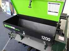 Ex-Display Seeder 1200 Warana Maroochydore Area Preview