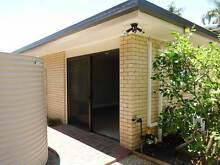 Granny Flat / Unit / Studio Ferny Hills Brisbane North West Preview