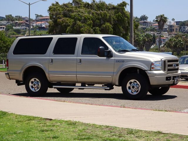 Image 1 of Ford: Excursion 6.0…