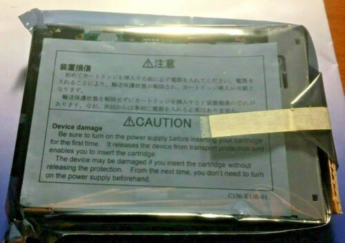 Fujitsu MCR3230AP 2.3Gb 40-Pin IDE 3.5-Inch Internal Magneto-Optical Disk Drive