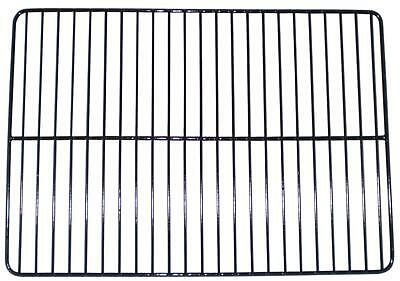 52081 Porcelain Steel Wire Grill for Outback/Sahara BBQs