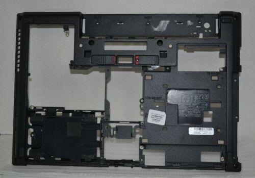 Genuine Hp 8460p 8460w 8470p 8470w Bottom Base Case Cover 685997-001 642749-001