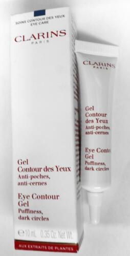 Clarins Eye Contour Gel