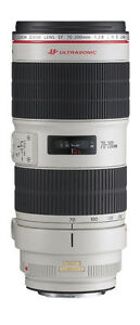 Canon-EF-70-200mm-f-2-8L-IS-II-USM-Lens-brand-new-in-box