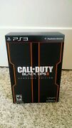 Black Ops Hardened Edition