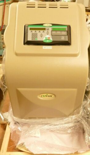 CONAIR W50 Carousel Plus dehumidifying desiccant dryer (Munter
