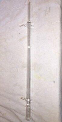 445mm Liebig Condenser