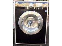 //(%)\ 8KG LG WASHING MACHINE Steam Direct Drive INCLUDES SIX MONTHS GUARANTEE