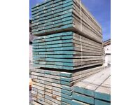 Wanted Scaffolding boards