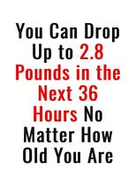 Are You Struggling To Lose Belly Fat?