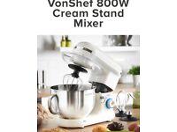 VonChef Stand Mixer