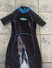 Boys wetsuit Maryland Newcastle Area Preview