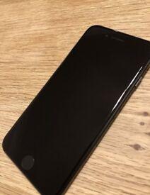 Apple iPhone 7 - 32gb - UNLOCKED