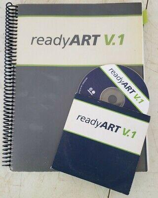 Ready Art Vector Graphics Collection- T-shirt Design-clipart Design