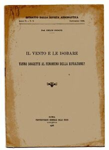 Prof-Emilio-Oddone-Il-vento-e-le-isobare-vanno-soggette-alla-rifrazione-1926