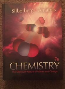 chem 103/105 university of alberta engineering 7th ed