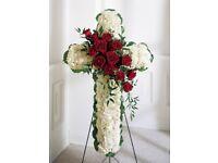 Florist services
