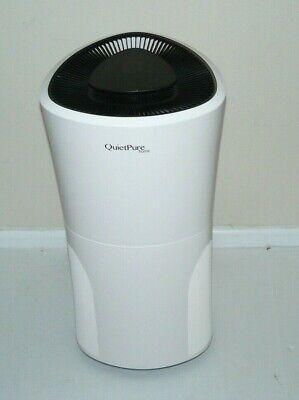 Aerus QuietPure Home Air Purifier