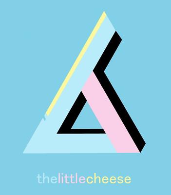 TheLittleCheese1