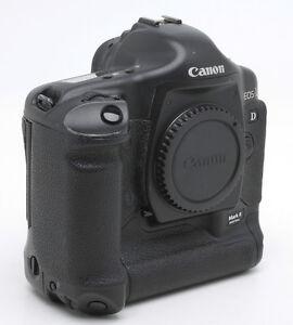 Canon-EOS-1-D-Mark-II-Digital-Camera-Body-Kit-SN-215416