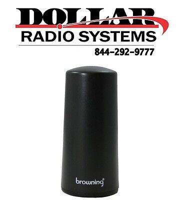 Antennas - Vhf Mobile Antenna - Industrial Equipment
