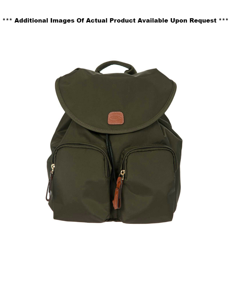 bric s x travel small city backpack