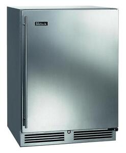 """Perlick HC24BB31R 24"""" Beverage Center additional 15% off sale prices at www.aniksappliances.com offer ends Apr 17, 2017"""