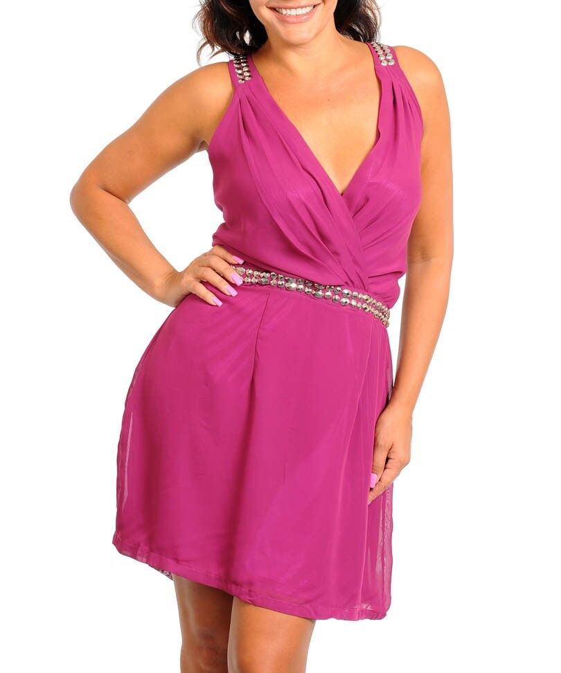 of results for Clothing: Women: Jumpsuits & Playsuits: Red Olives New Womens Plain Ali Baba Harem Suit Cami Strappy Oversized All in One Jumpsuit. £ - £ Prime. WearAll Plus Size Womens Cowl Neck Pocket Belted Ladies Sleevelsss Jumpsuit £ - £ Prime.