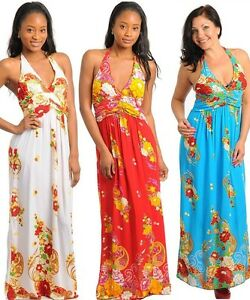 Womens Holiday Dresses Size 16 96