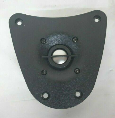Mirage OM-R2HB-1 Speaker TWEETER Only 4DR//53085