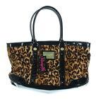 Betseyville Women's Handbags and Purses