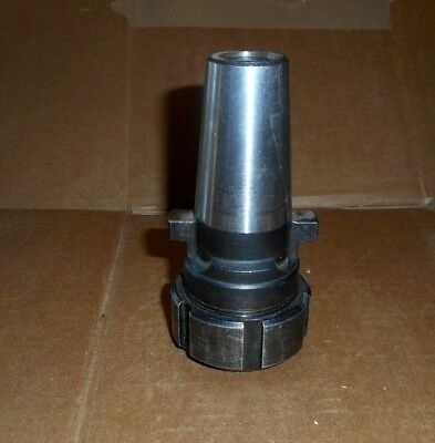 Universal Kwik Switch Collet Tool Holder Model 80351 Bb