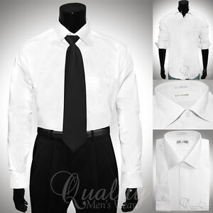 Lucasini-Convertible-Cuff-Dress-Shirt-White-17-36-37-Oxford-Hidden-Placket-55