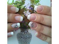Manicure/Shellac/Gel Polish/Gel Extension/Pedicure