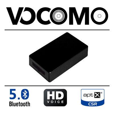 Manos Libres BMW Z4 E85 Bluetooth 5.0 A2DP Audio Música Aptx HD...