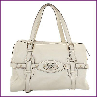 Fully Stocked Expensive Clutch Bags Website Businessfree Domainhostingtraffic