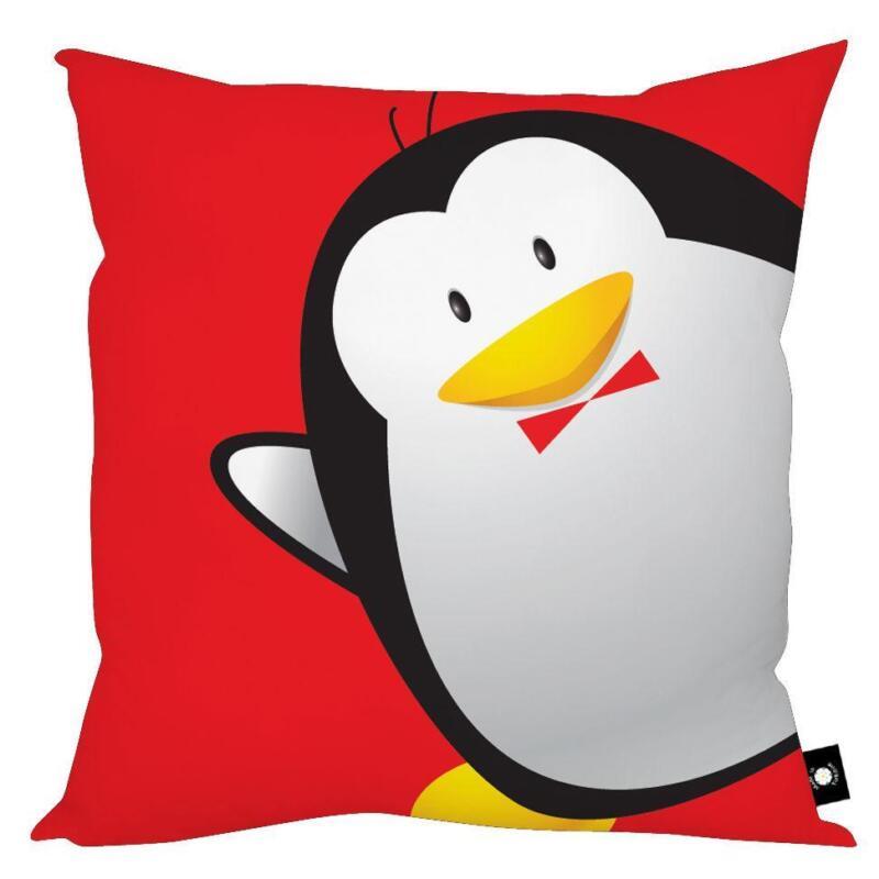 Childrens Floor Cushions Ebay