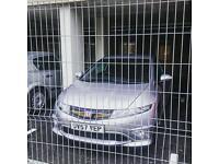 Honda civic type r gt 57reg