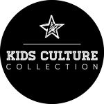 Kids Culture Collection